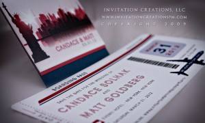 boarding pass save-the-date2