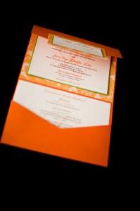 Wedding Lola and-0002