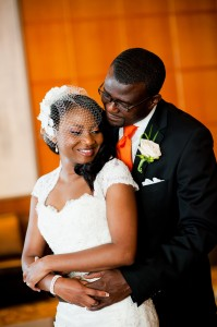 Wedding Lola and-0005